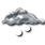 simbolo meteo
