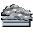 nubi basse