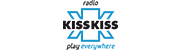 radiokisskiss