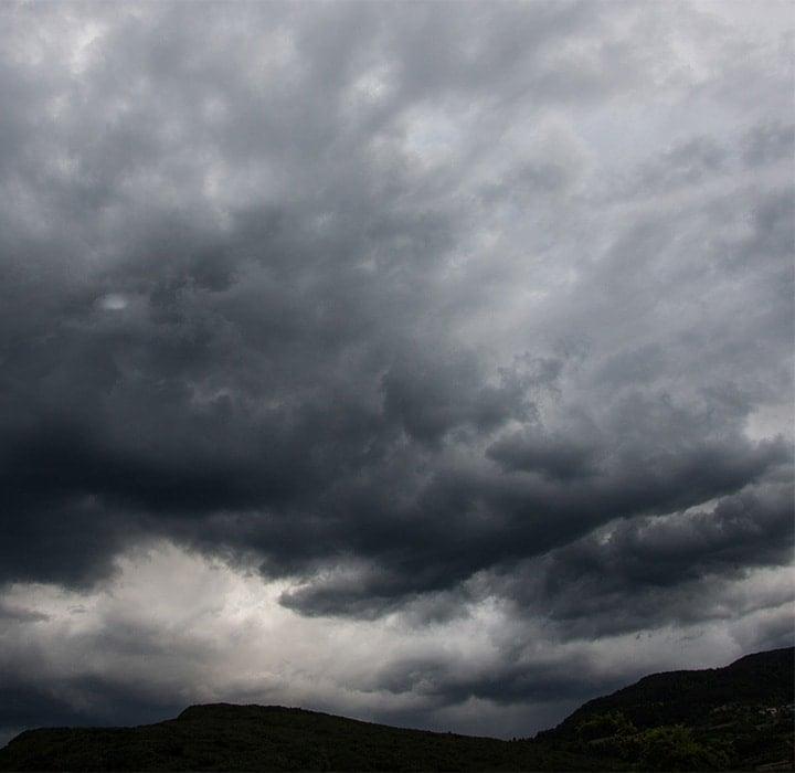 Previsioni meteo per bordighera fino a 15 giorni 3b meteo - Meteo bagno di romagna 15 giorni ...