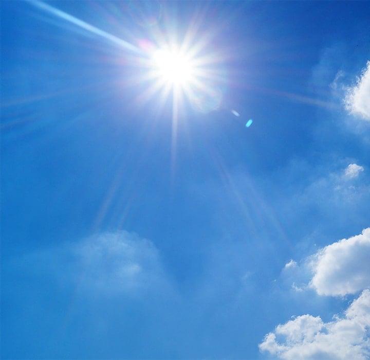Previsioni meteo per albissola marina fino a 15 giorni 3b meteo - Meteo bagno di romagna 15 giorni ...