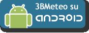 3bMeteo su Android