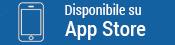 App Meteopatia per iPhone
