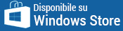 3bMeteo su Windows 8