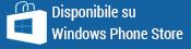 3bMeteo su Windows Phone